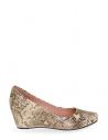 Alecia Kadın Günlük Ayakkabı Bej