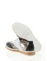 Amy Kadın Spor Ayakkabı Gold